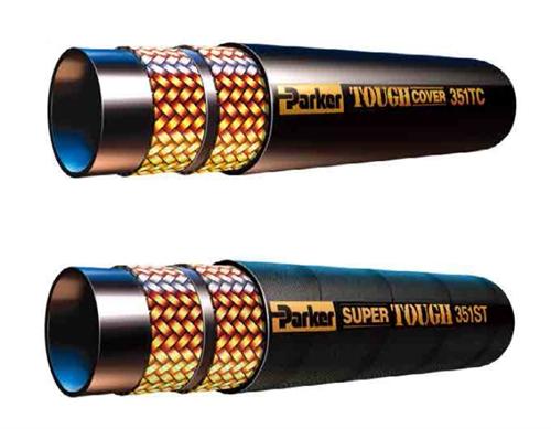 派克 351TC/ST耐磨液压管