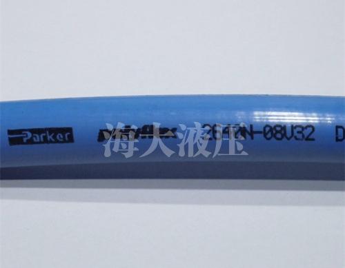 派克 2640N 超高压软管