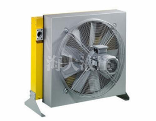 AKG标准冷却器 油冷却装置