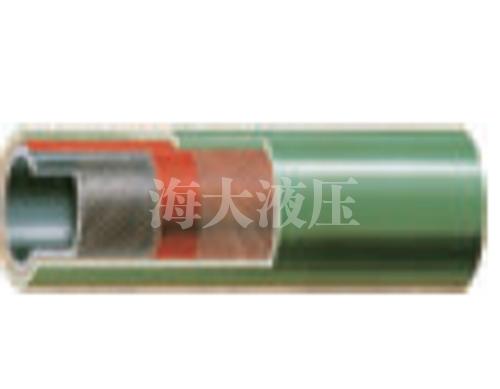 派克PYTHON NV 20  IH3035系列
