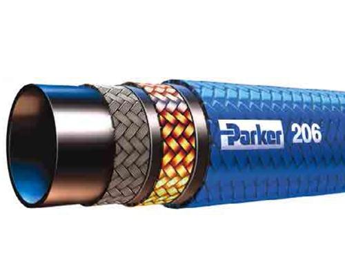 派克 206系列软管