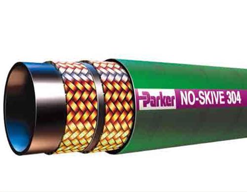 派克 304磷酸酯管