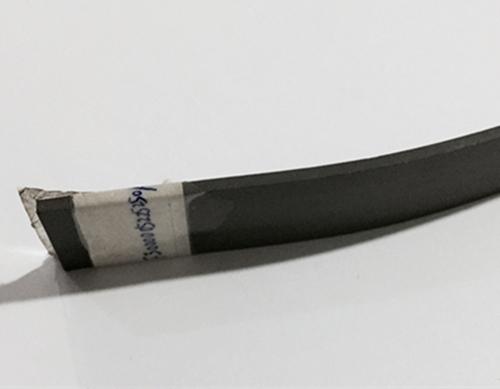 派克F3型活塞或活塞杆用导向带