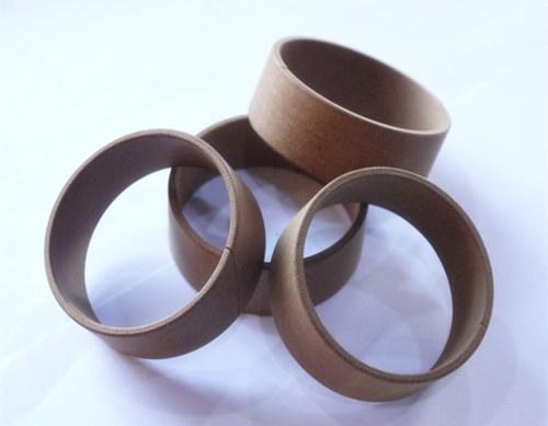 派克FR型活塞和活塞杆导向环